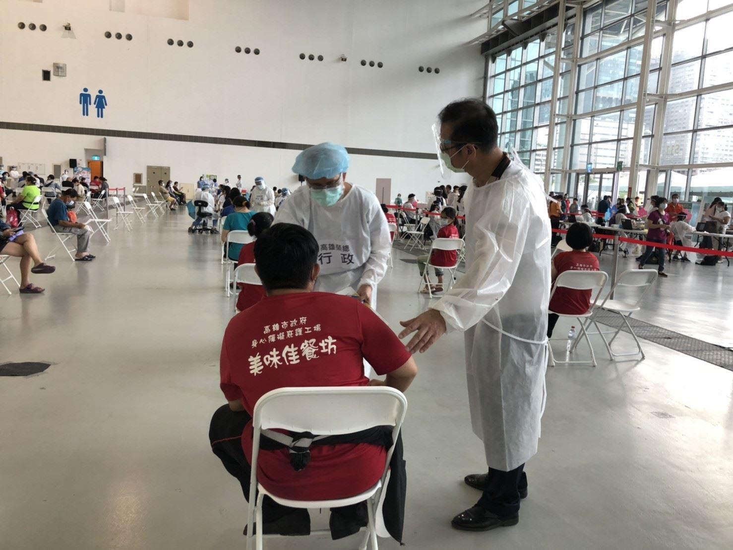 1100729勞工局0728身心障礙就業促進服務對象疫苗接種2.jpg