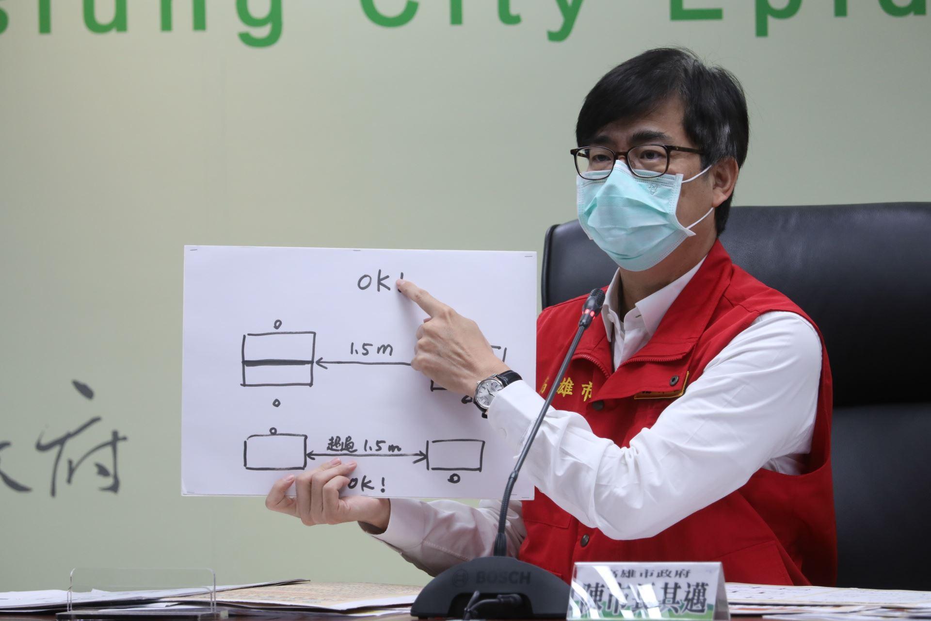 1100730防疫會議後記者會-4.jpg