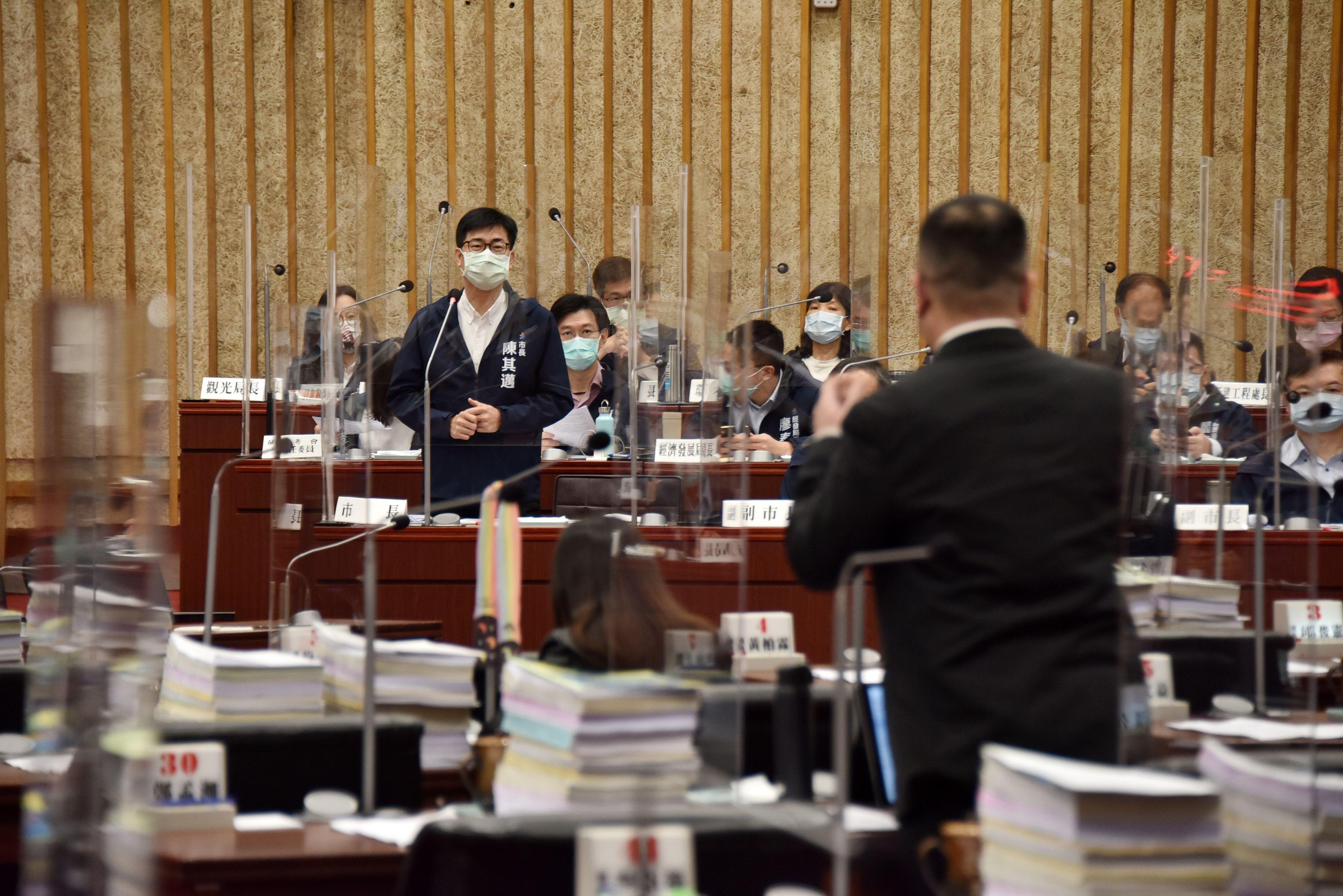 市政總質詢_通稿2.JPG.jpg