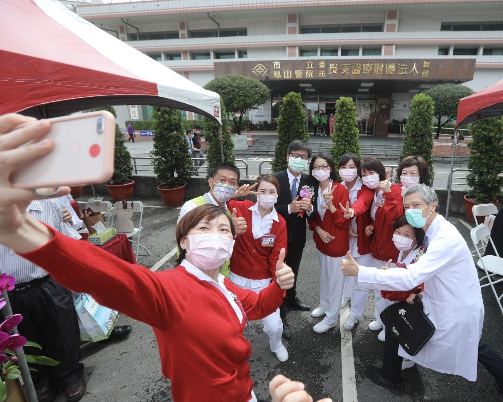 1101013鳳山醫院一期大樓啟用_通稿 (7).jpg