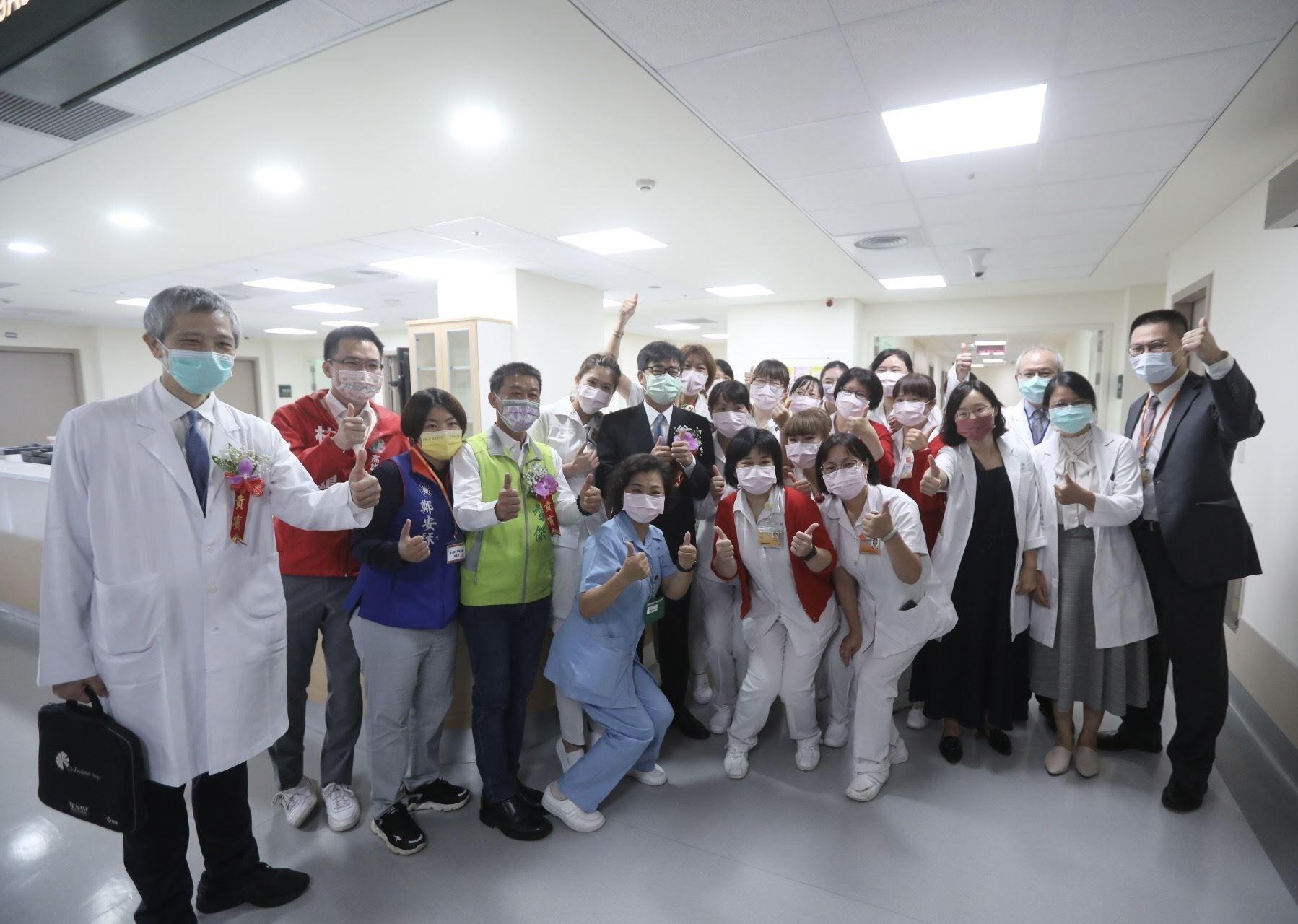 1101013鳳山醫院一期大樓啟用_通稿 (8).jpg