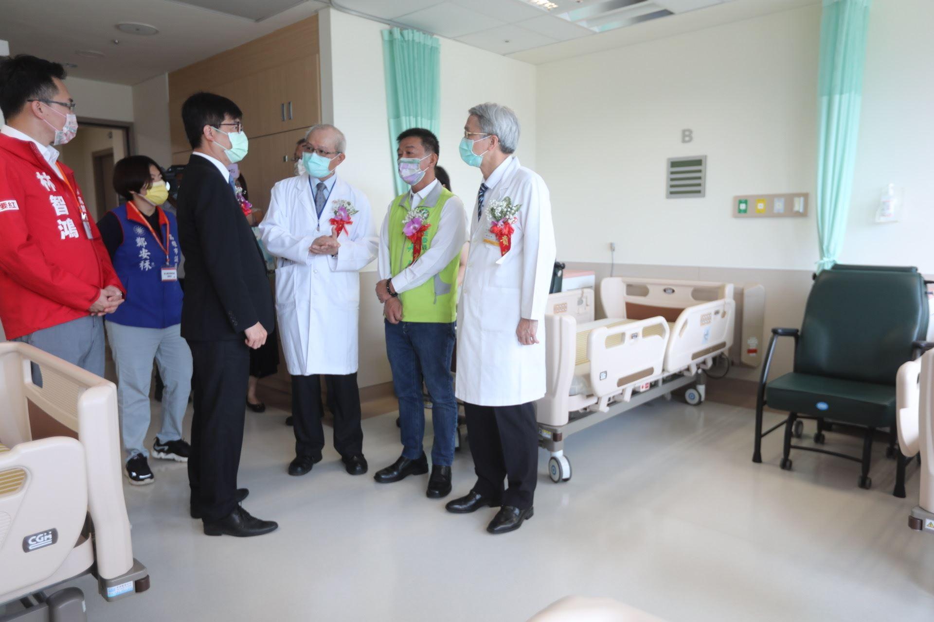 1101013鳳山醫院一期大樓啟用_通稿 (6).jpg