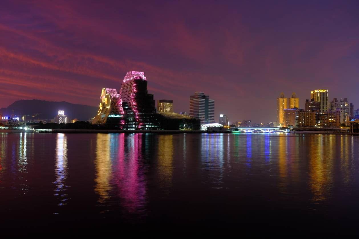 海音夜拍照片.JPG.jpg