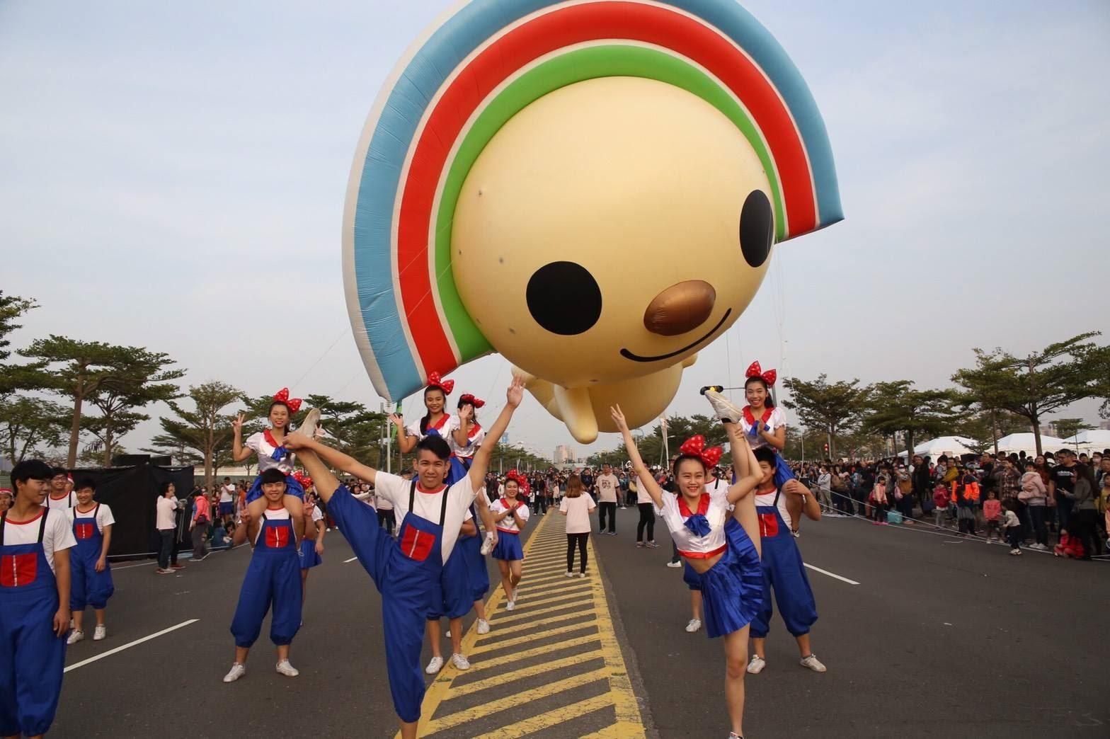 OPEN!大氣球遊行-2.jpg