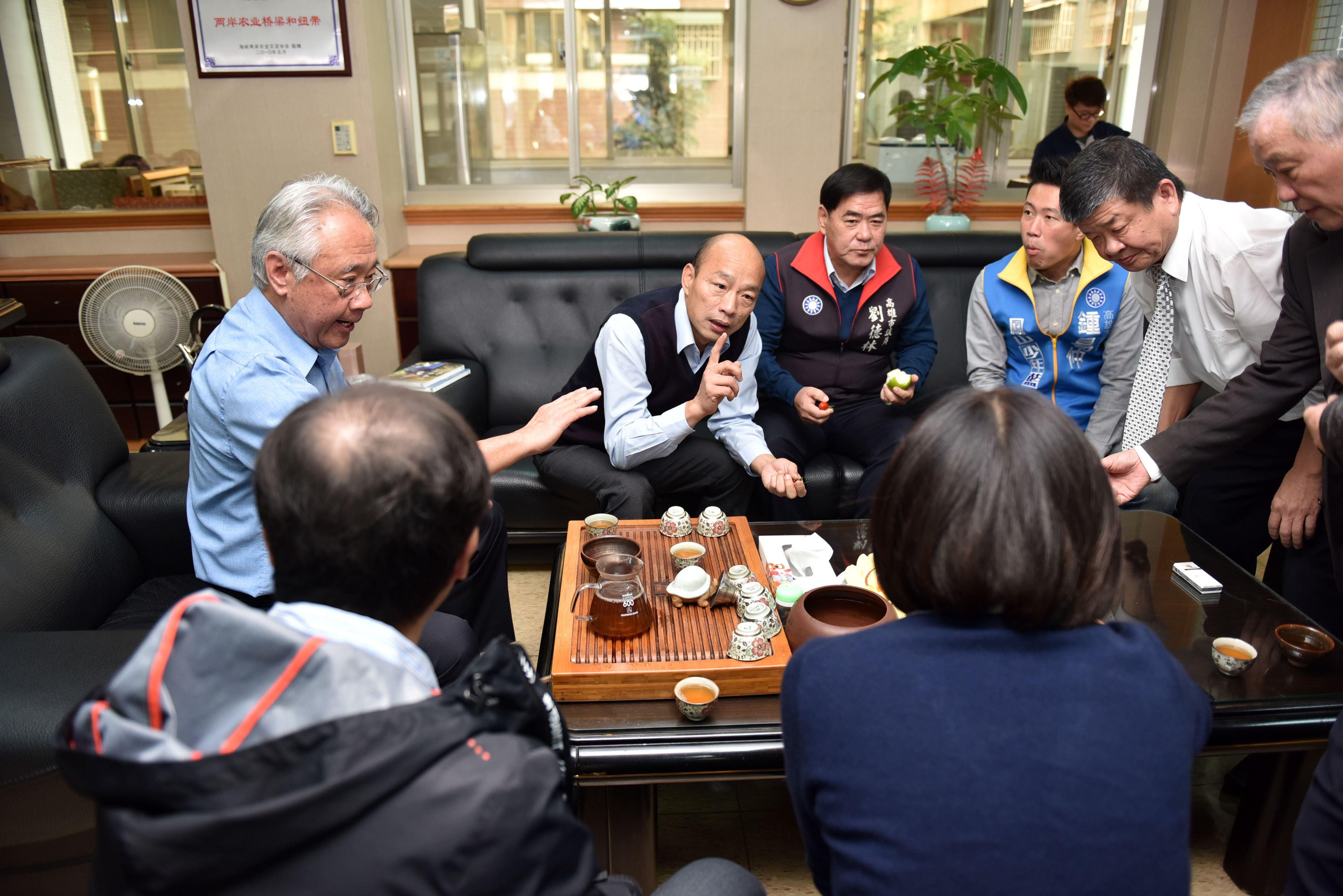 1080103拜會農會理事長-通稿05.JPG.jpg