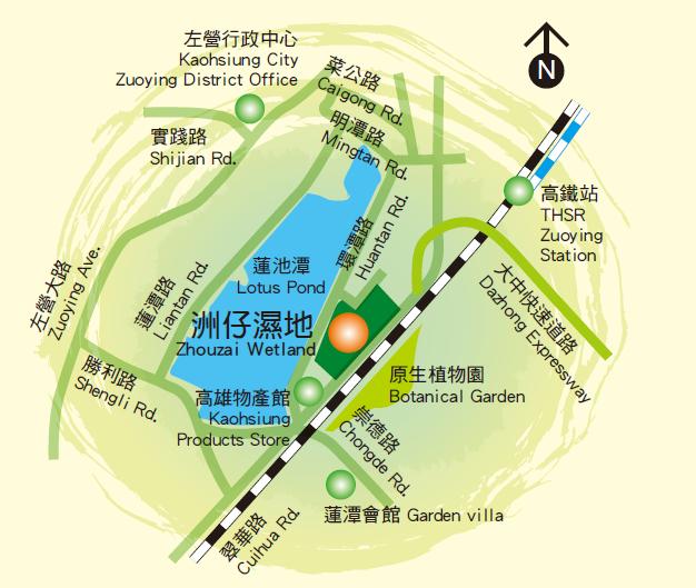 1080111-養工新聞-洲仔濕地地圖.png