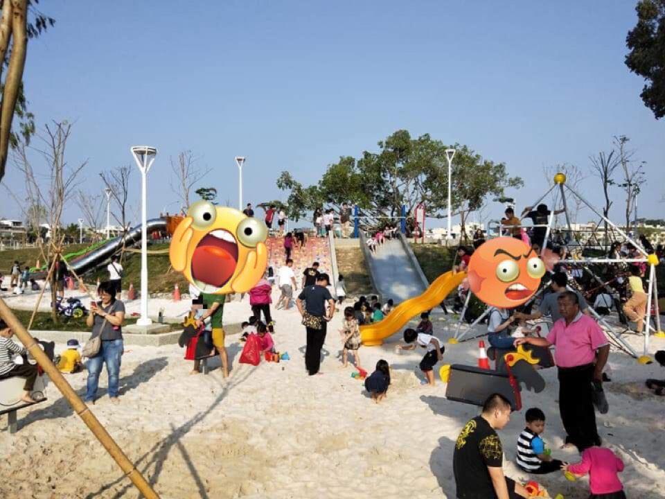 1080212養工-小港森林公園大量遊客及不當使用.jpg