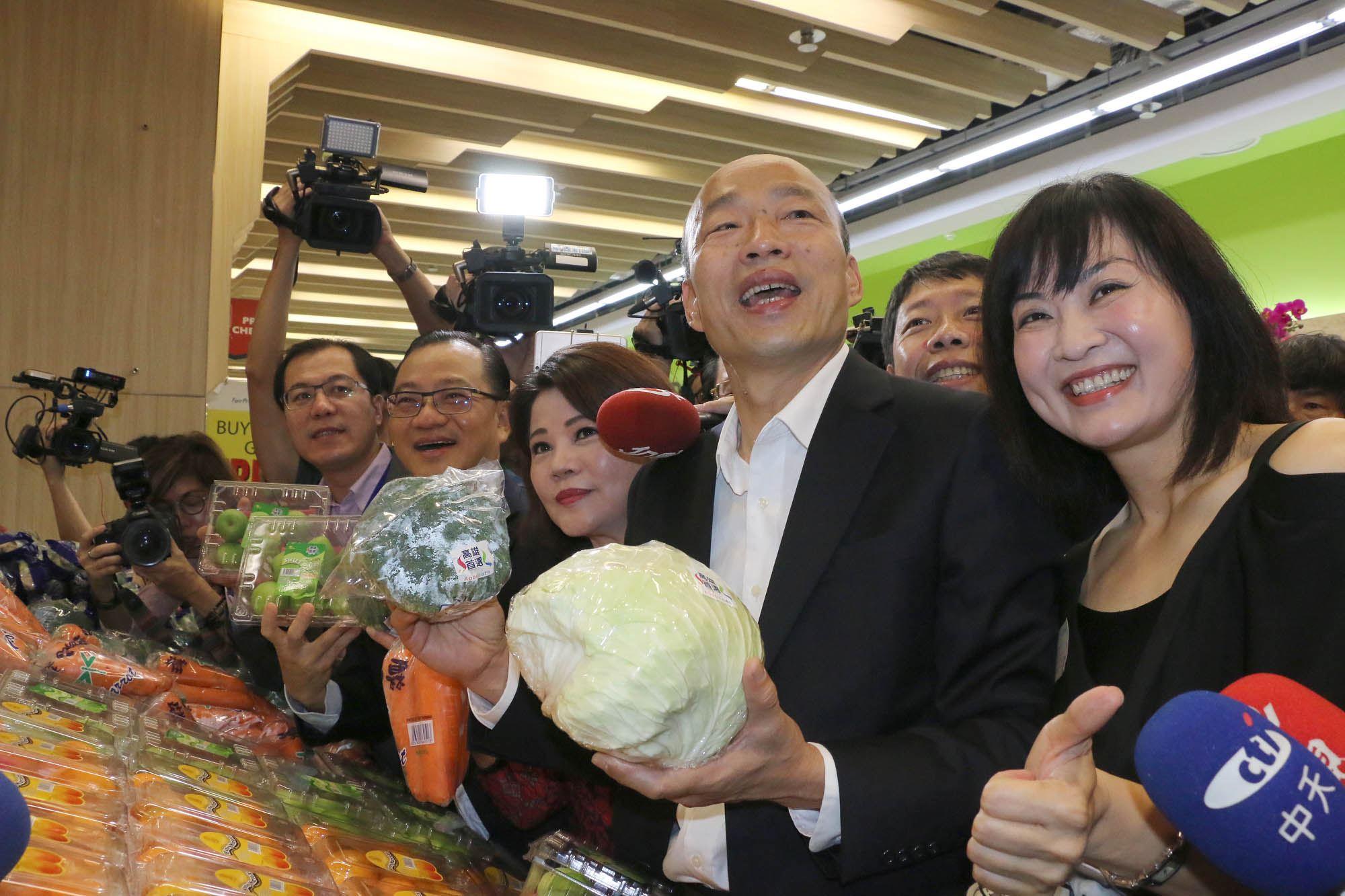 20190226韓國瑜赴星拓銷農產 與FairPrice簽訂長期合約-通稿六.JPG.jpg