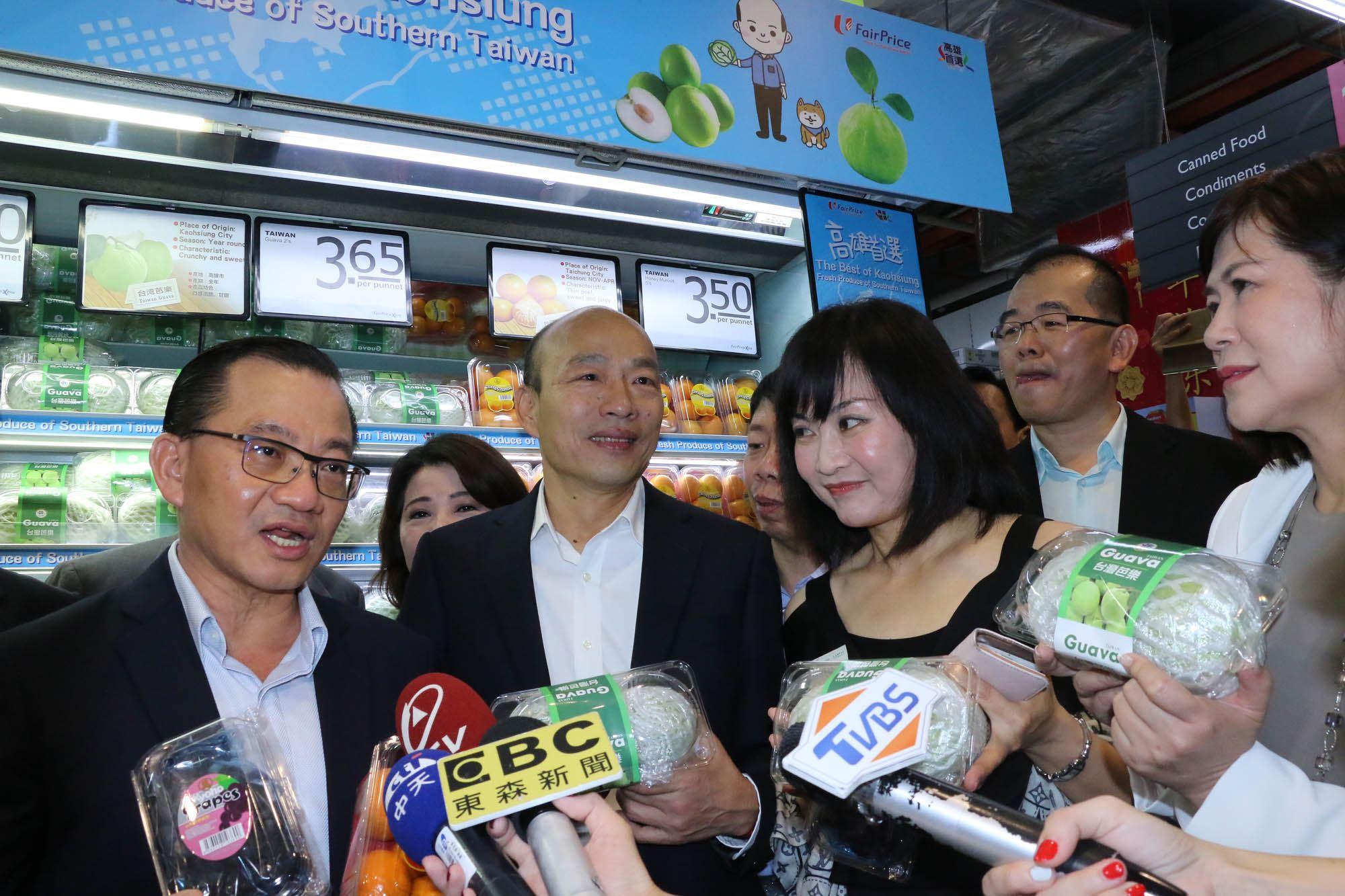 20190226韓國瑜赴星拓銷農產 與FairPrice簽訂長期合約-通稿五.JPG.jpg