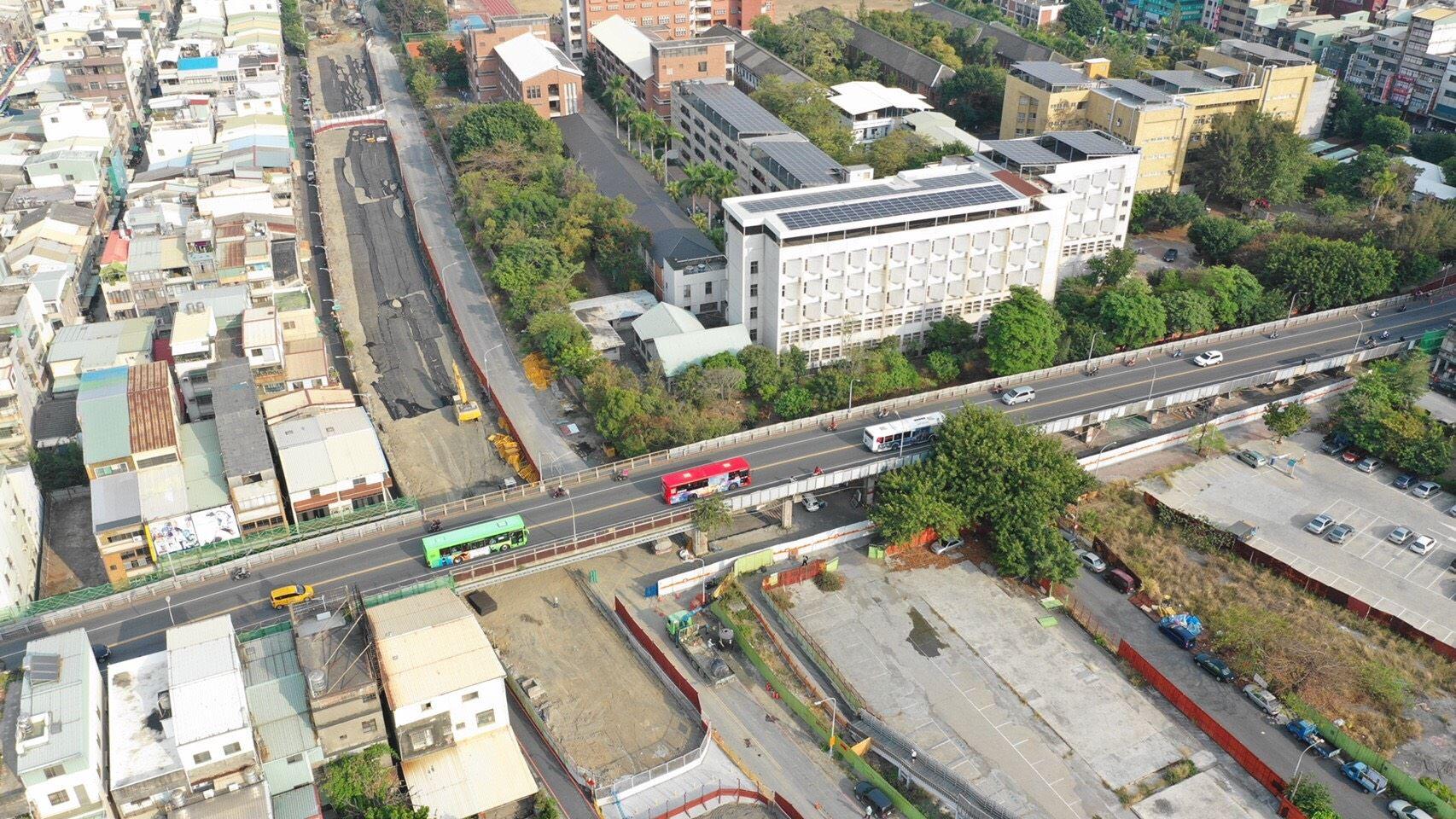 自立陸橋空拍1.jpg