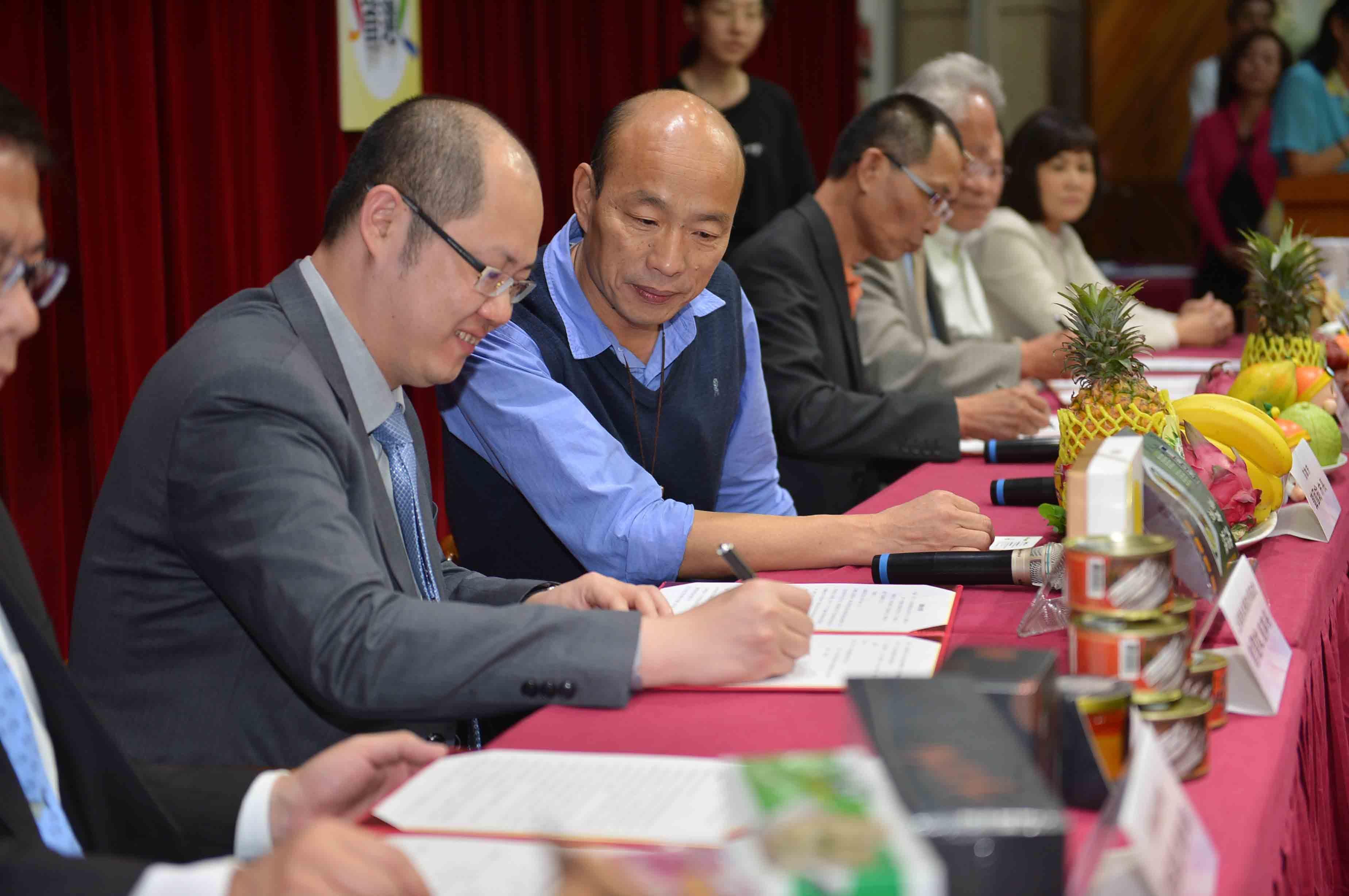1080402上海曾泰採購簽約-03.jpg