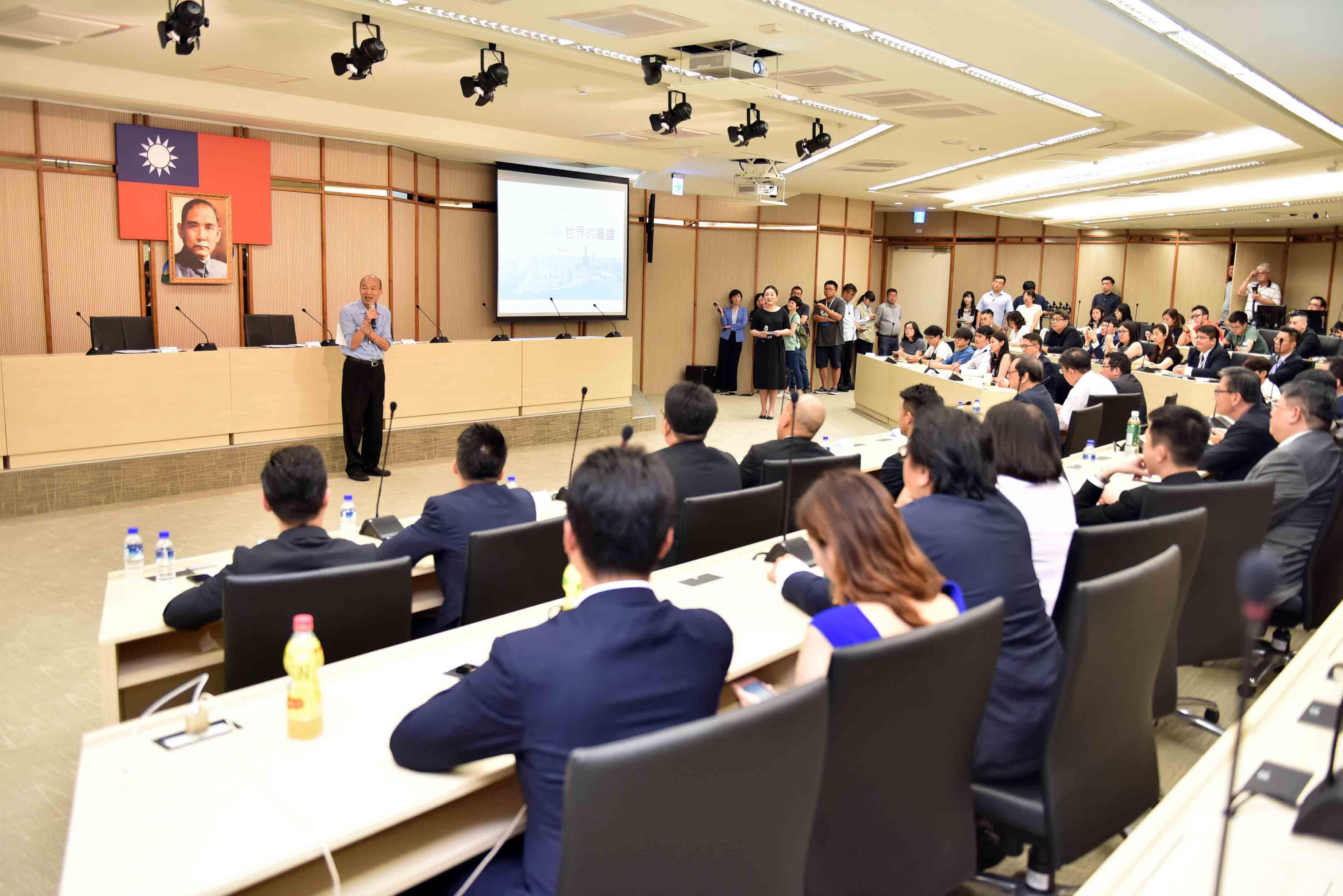 1080611粵港澳台青年企業家「11 T」經貿合作會議_通稿 (2).jpg