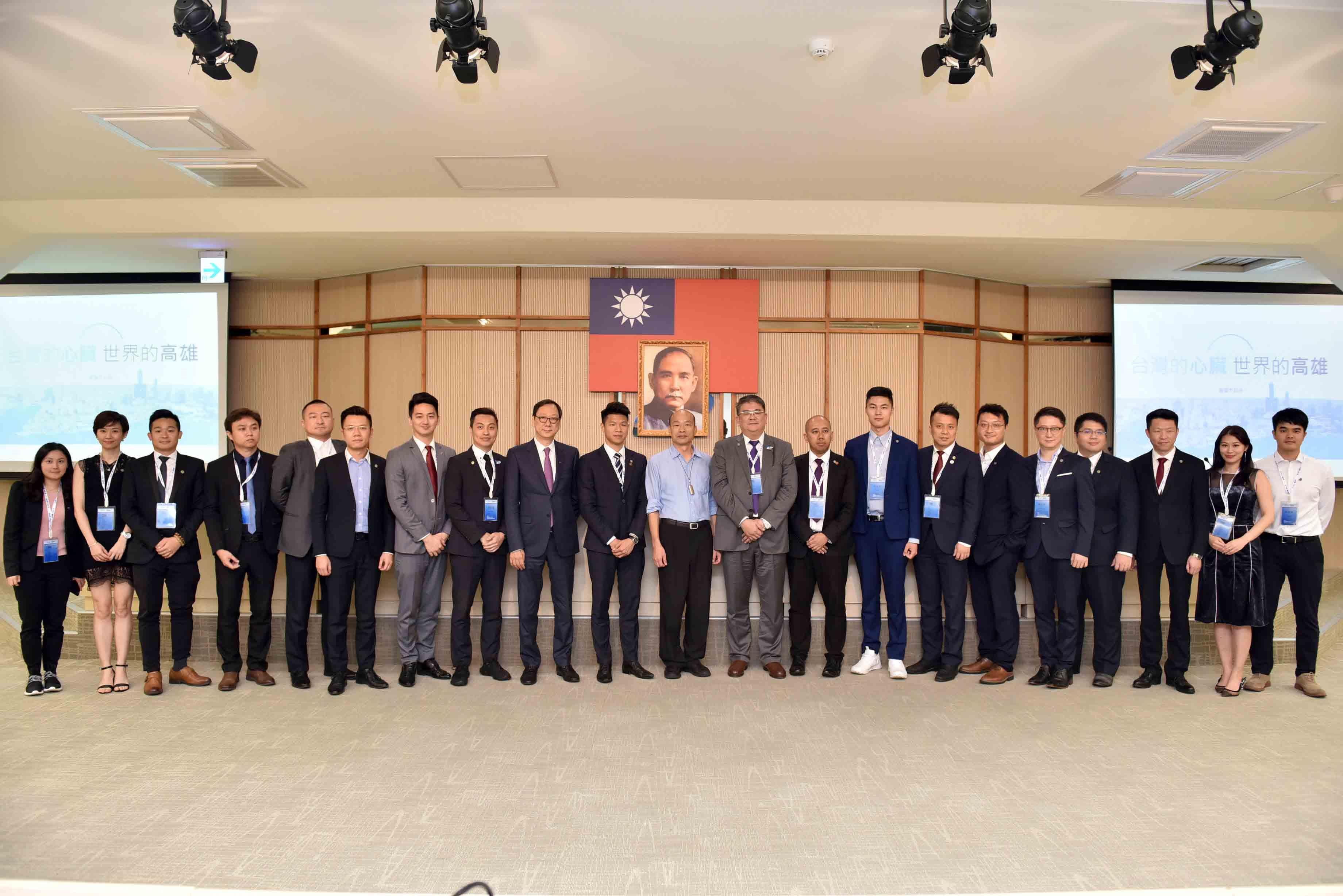 1080611粵港澳台青年企業家「11 T」經貿合作會議_通稿 (7).jpg
