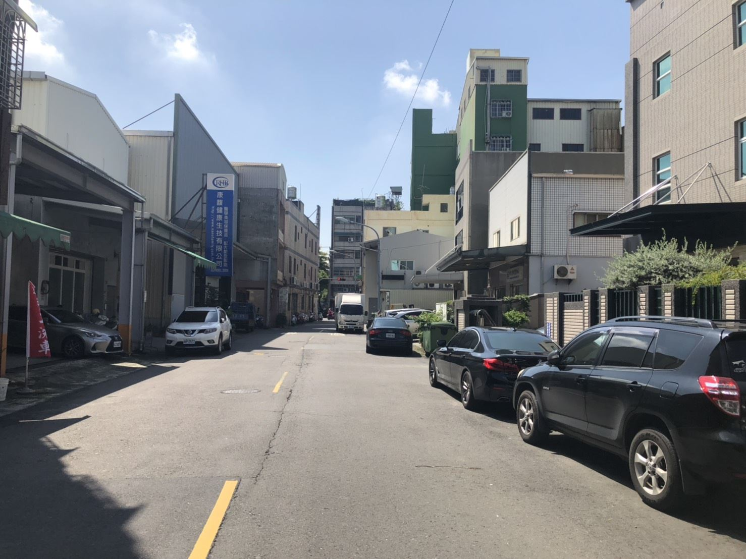 三民區銀杉街.jpg