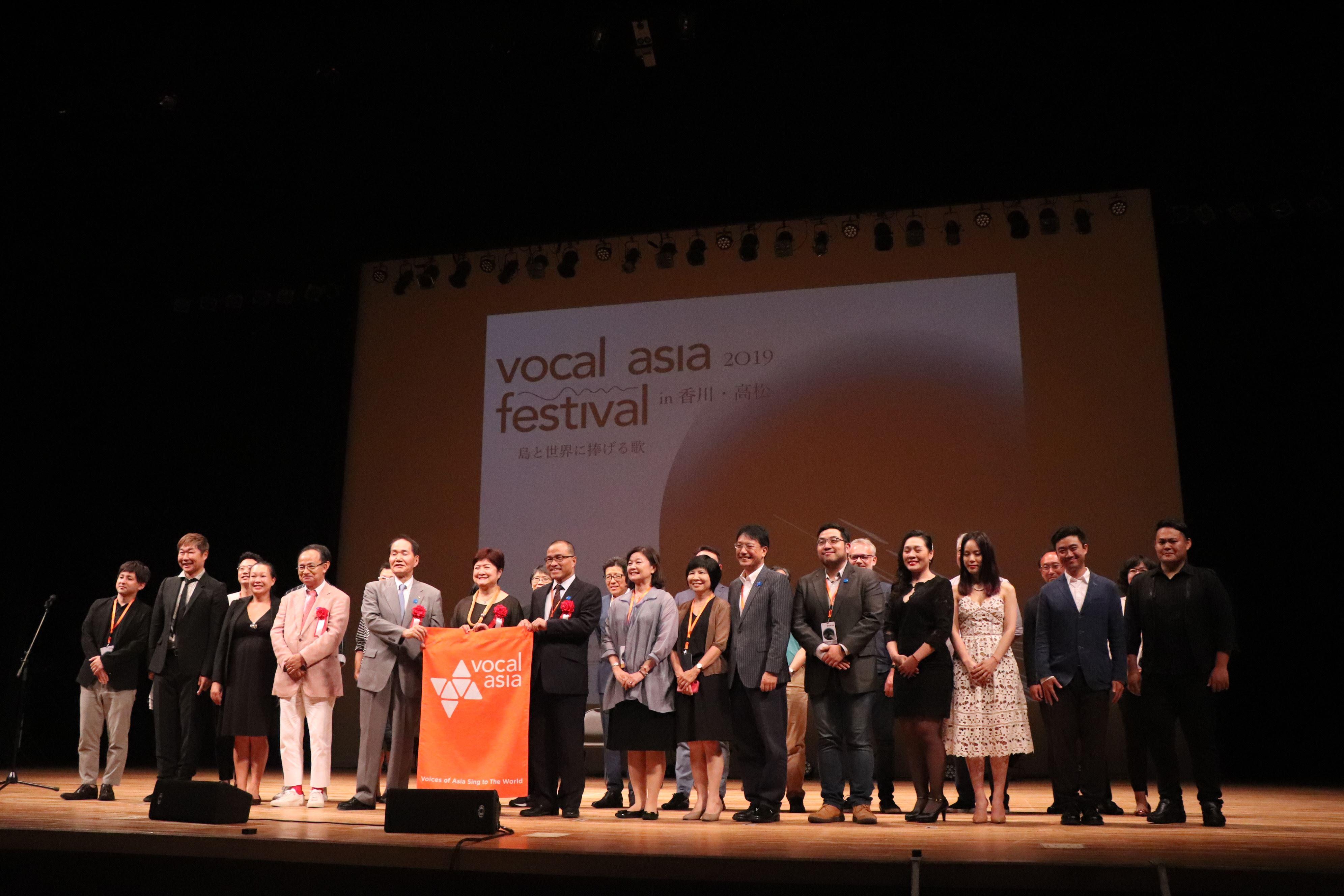 葉匡時副市長接回2020亞洲阿卡貝拉藝術節主辦權2.jpg