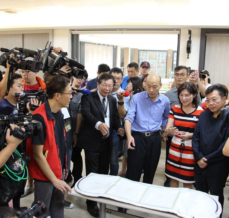 1080815韓國瑜出席108年校長聯席會議通稿-07.jpg