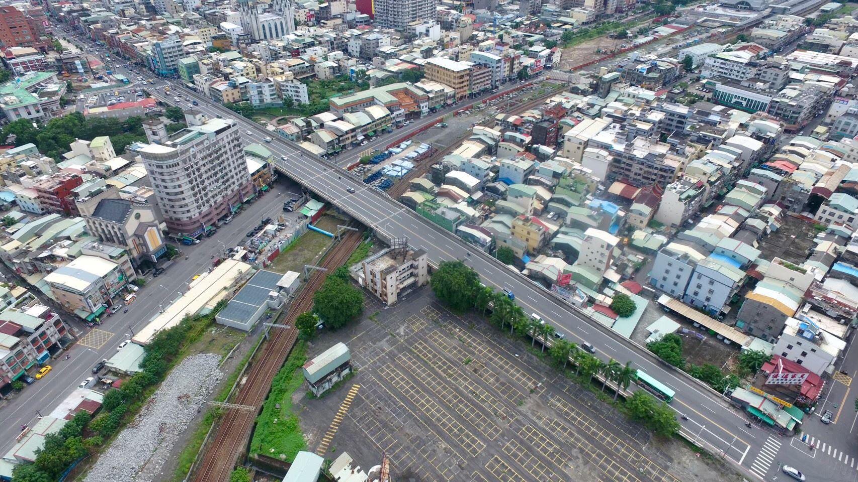 維新陸橋空拍照1.jpg