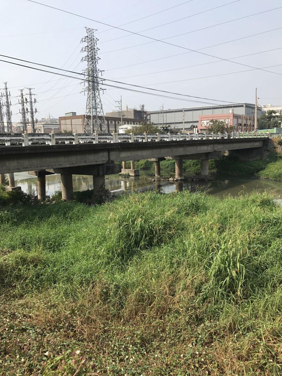 舊橋1.jpg