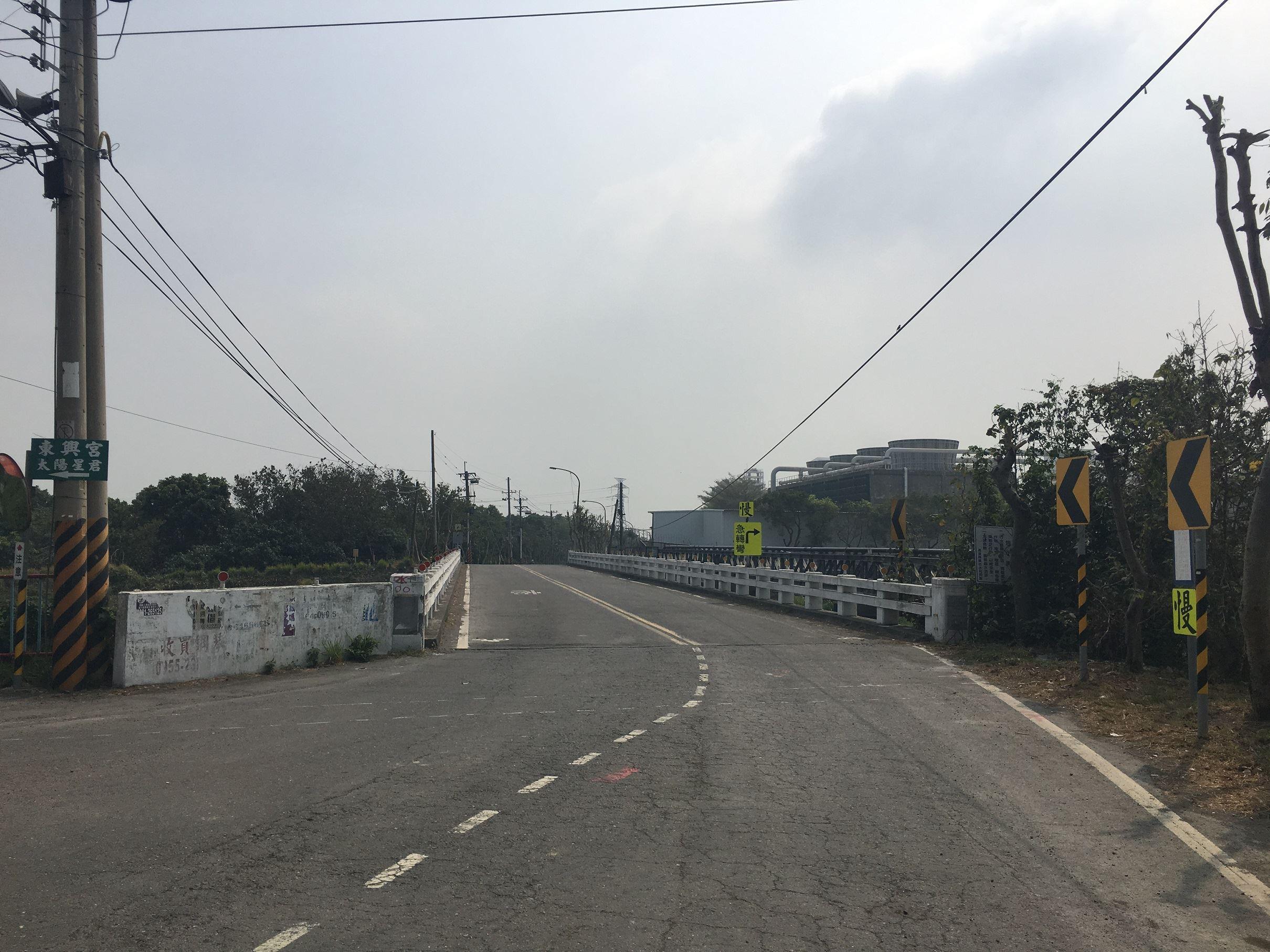 舊橋3.jpg