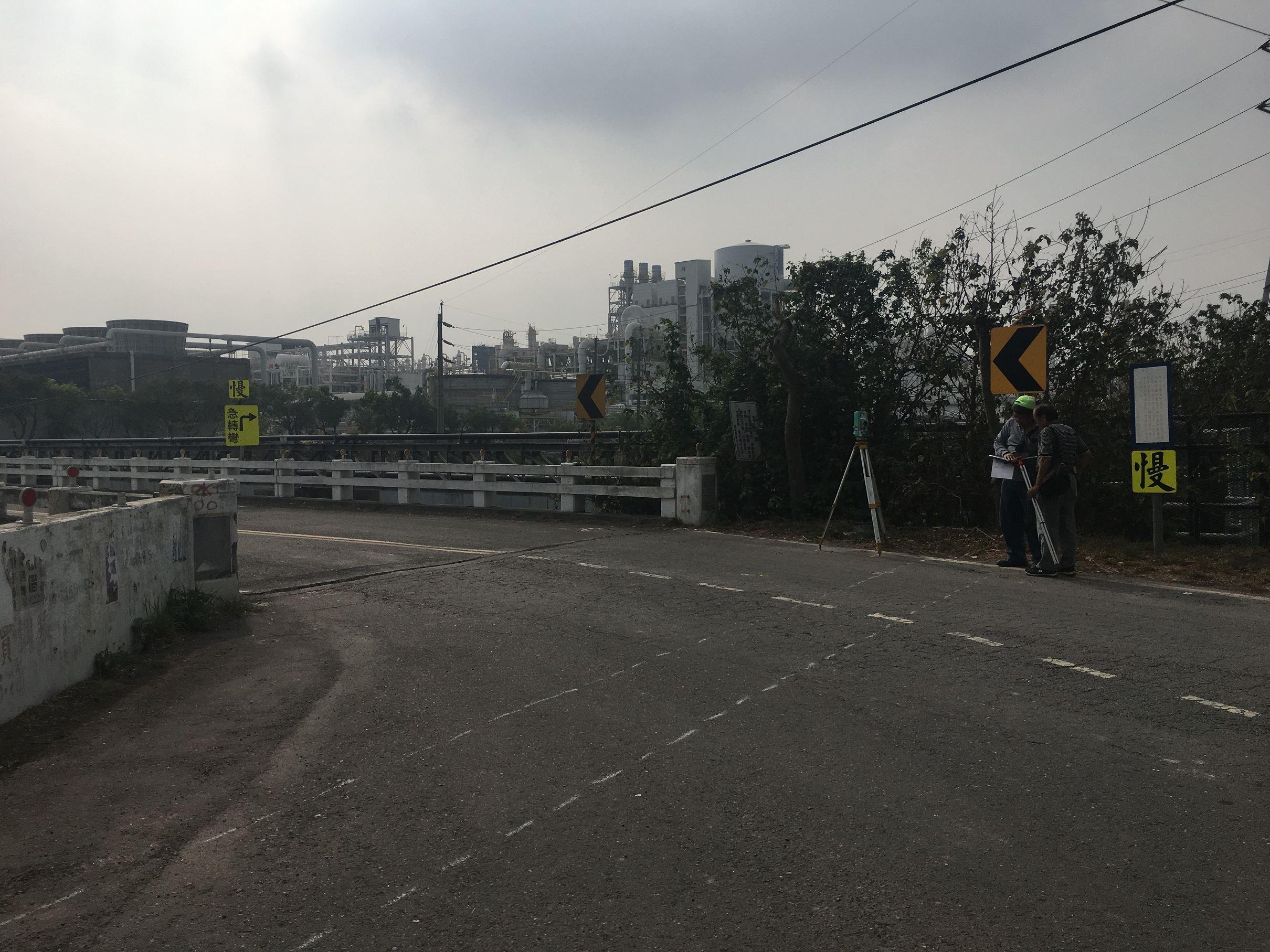 舊橋2.jpg