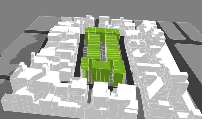 4建蔽率模擬透視圖.jpg