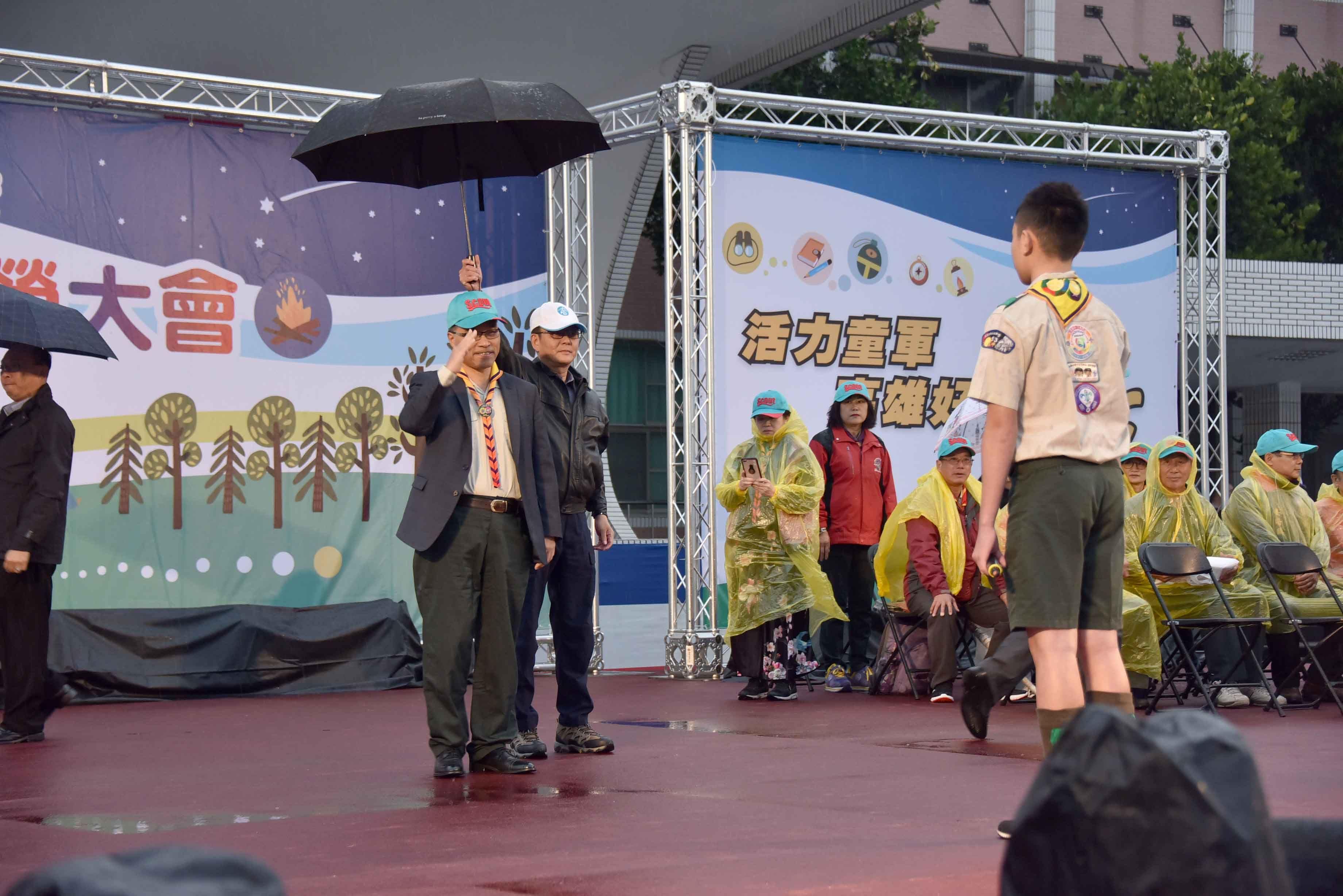 1081206高雄市聯合露營大會_通稿02.jpg
