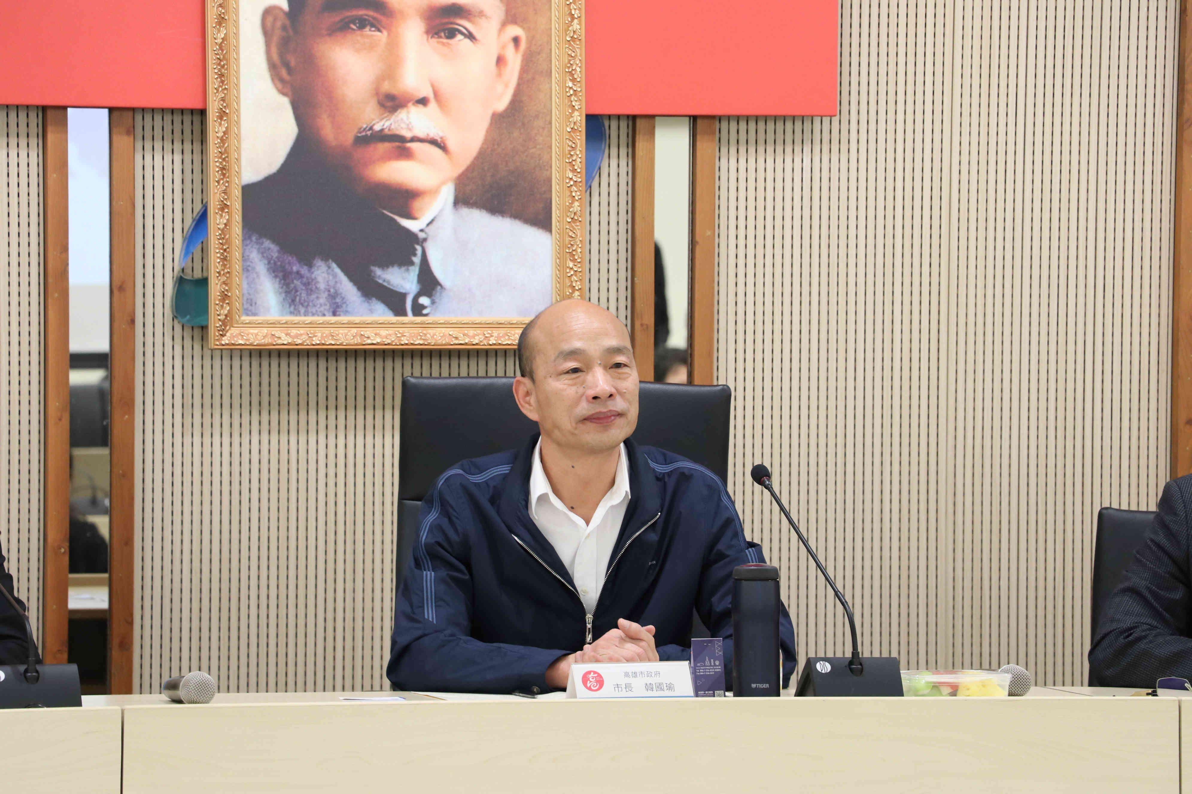 1090214日本臺灣總商會來訪-2.jpg