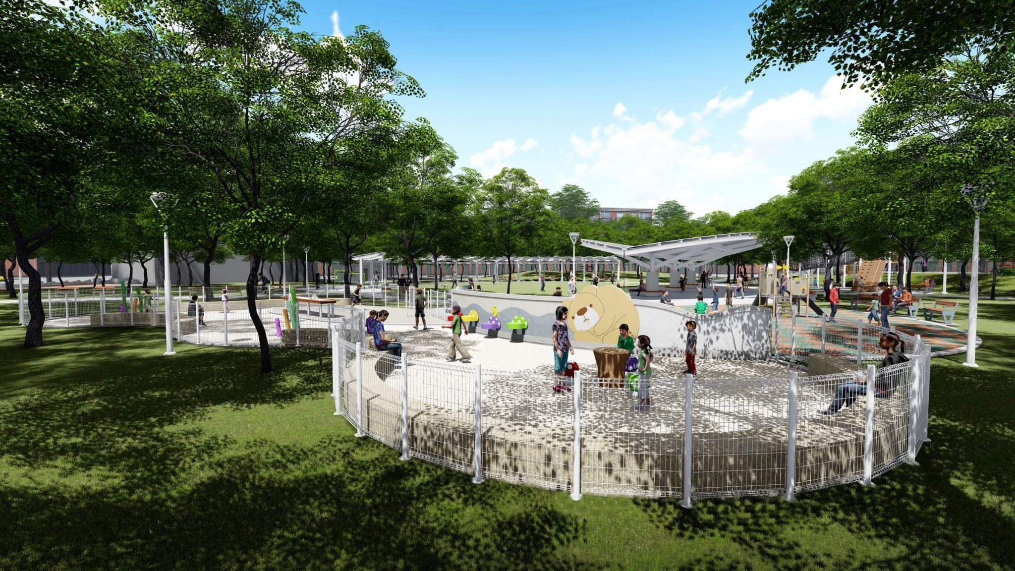 福山公園特色遊戲場模擬圖2.jpg