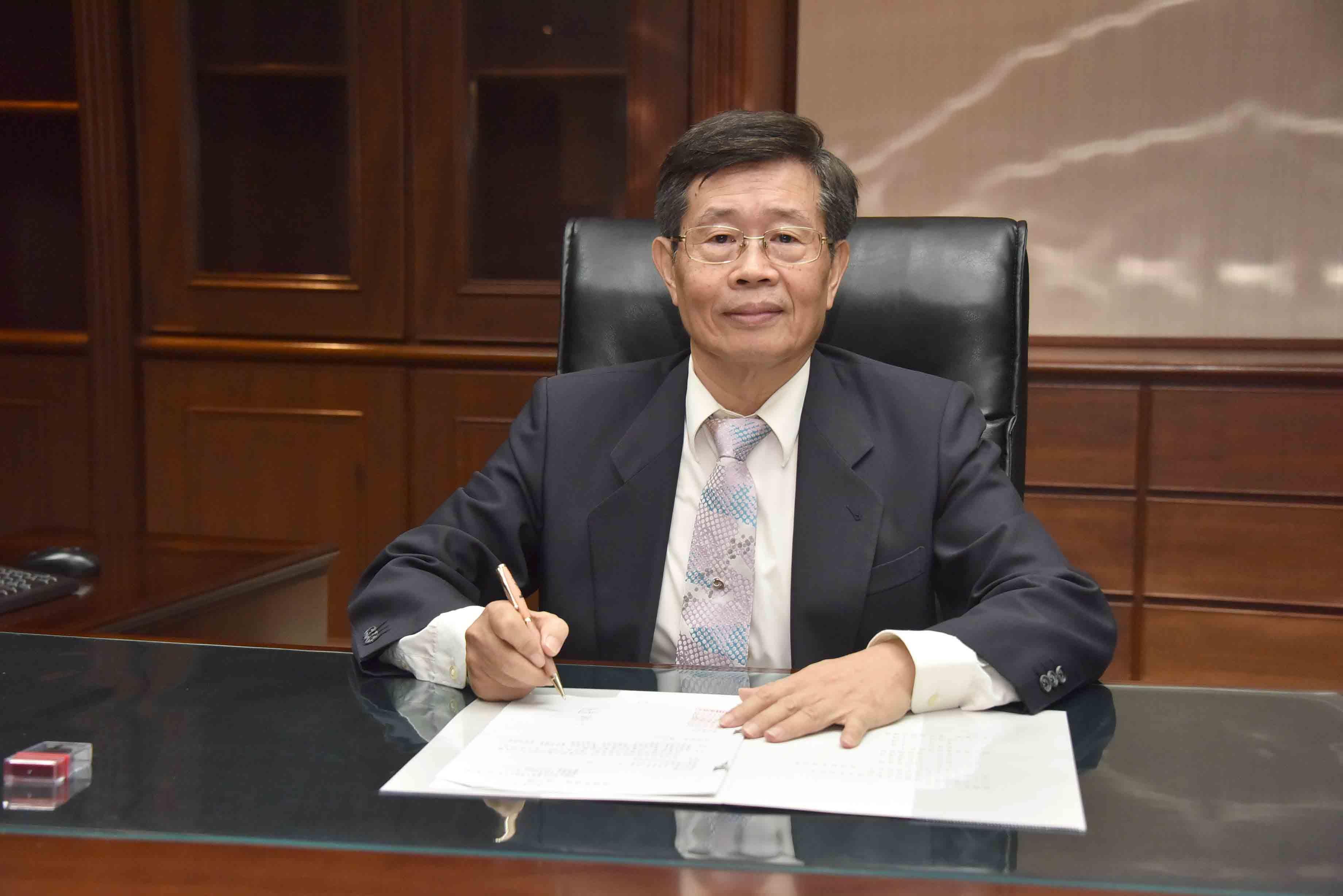 1090613高雄市代理市長宣誓就職通稿-12.jpg