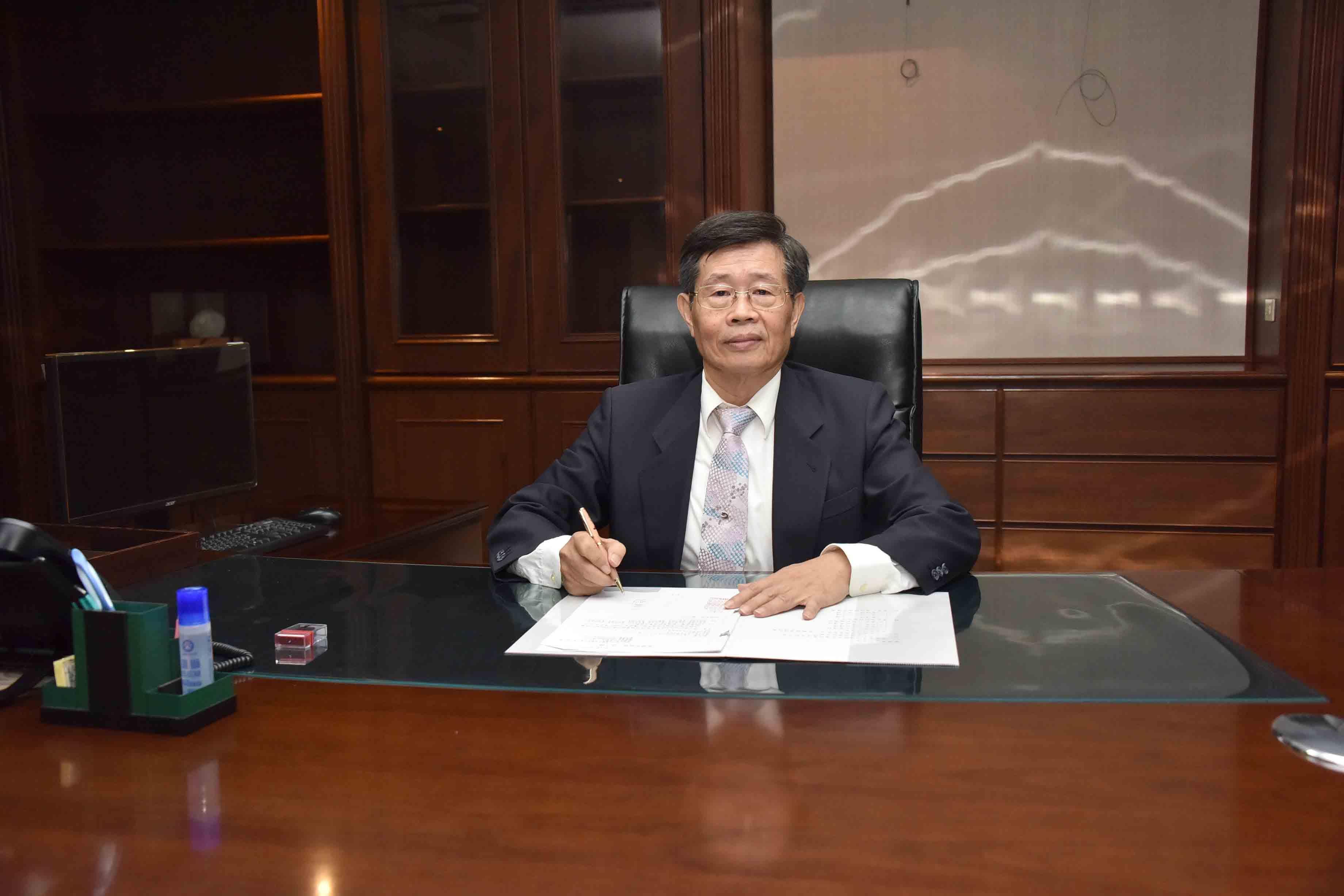1090613高雄市代理市長宣誓就職通稿-13.jpg