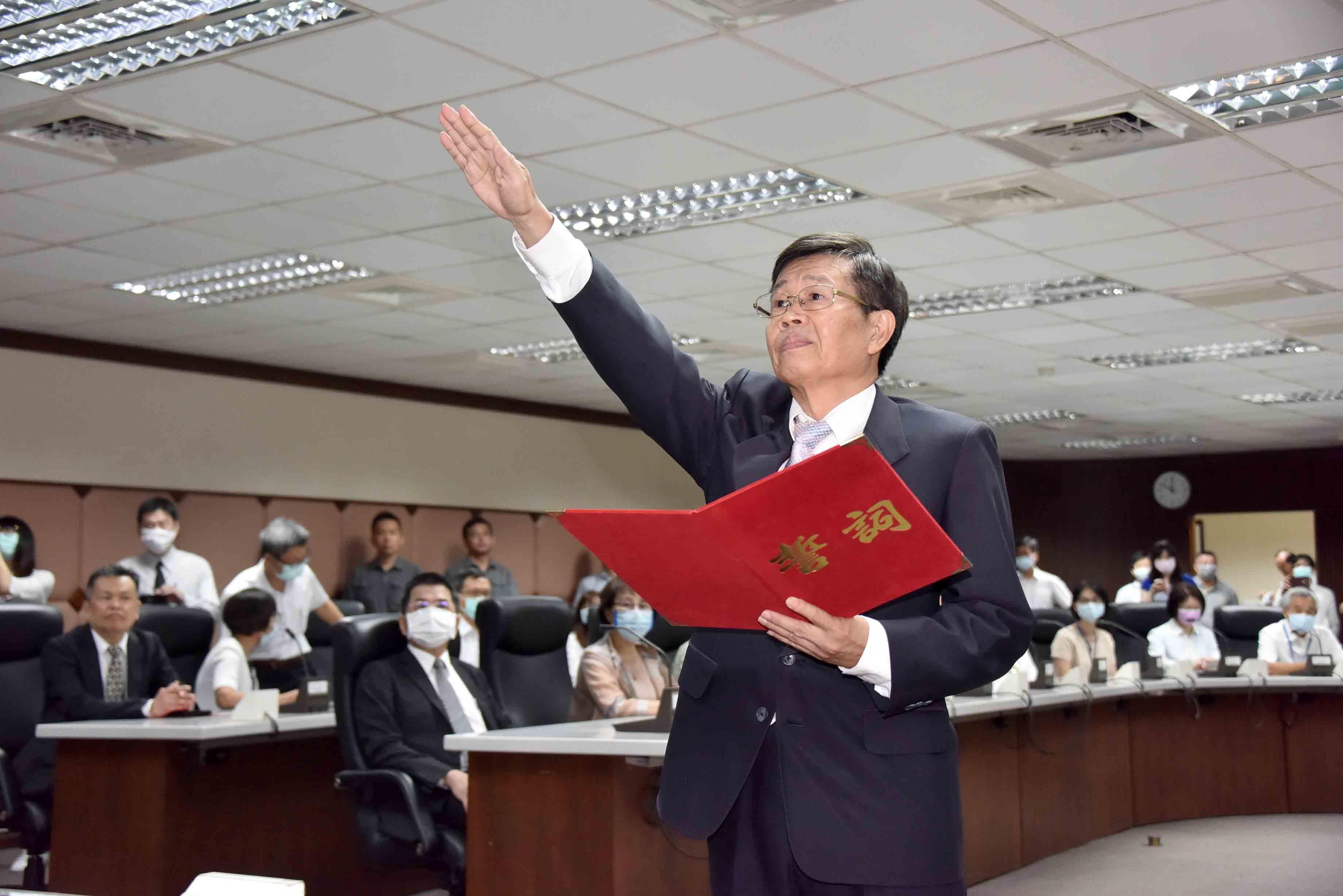1090613高雄市代理市長宣誓就職通稿-01.jpg