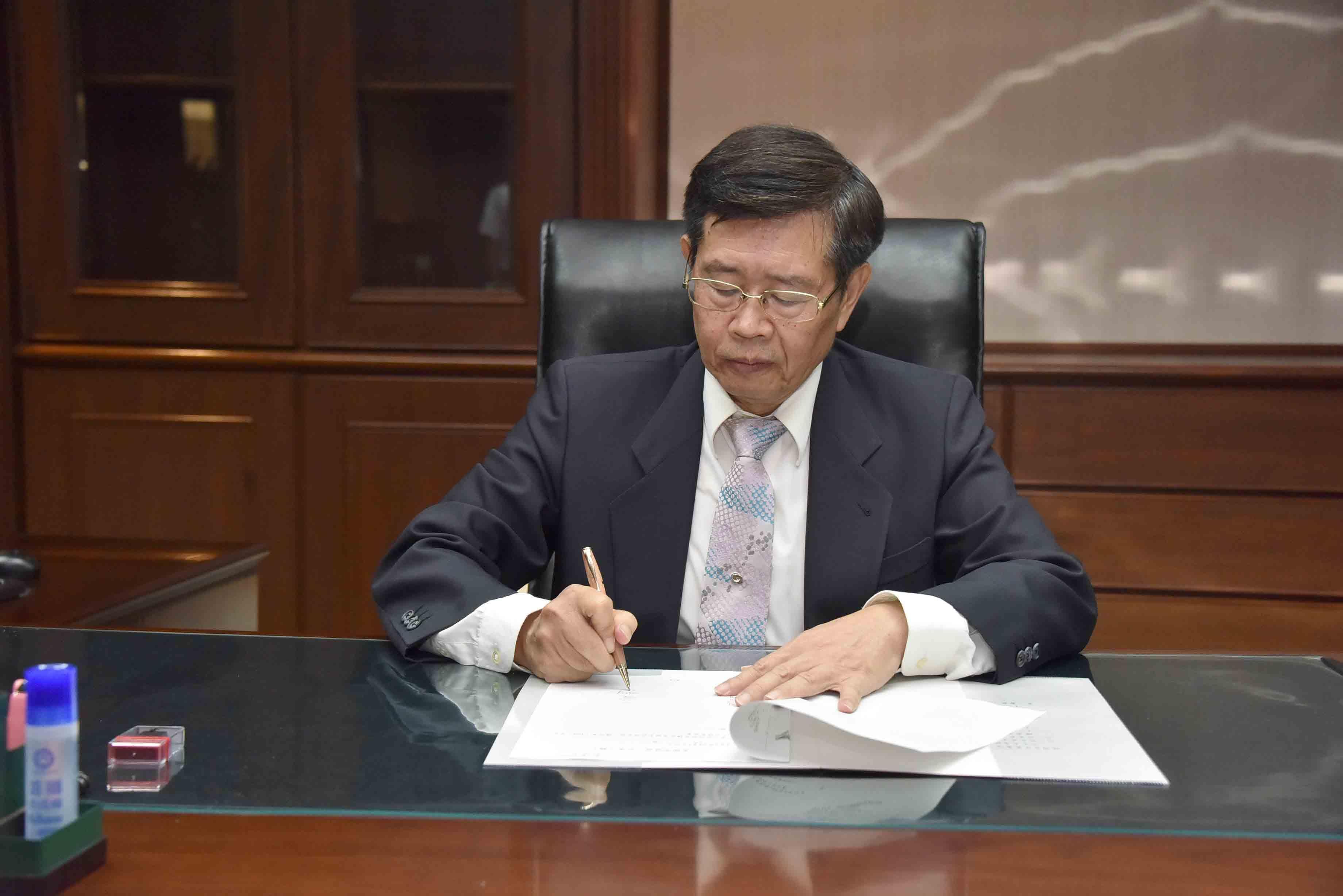 1090613高雄市代理市長宣誓就職通稿-11.jpg