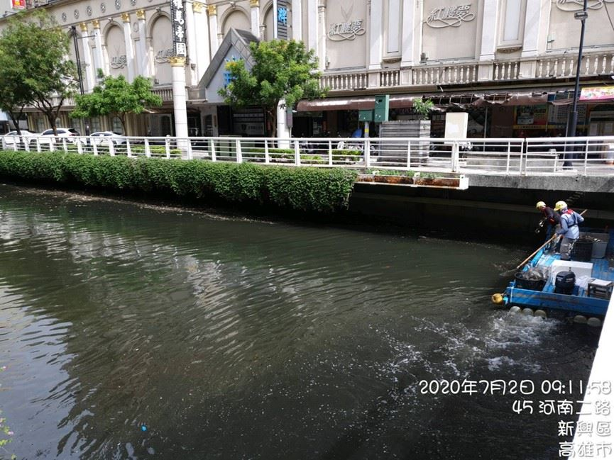 幸福川打撈作業1.jpg
