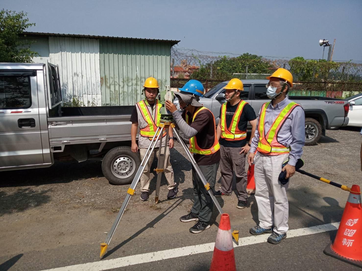 公共設施管線調查測量照片1.jpg