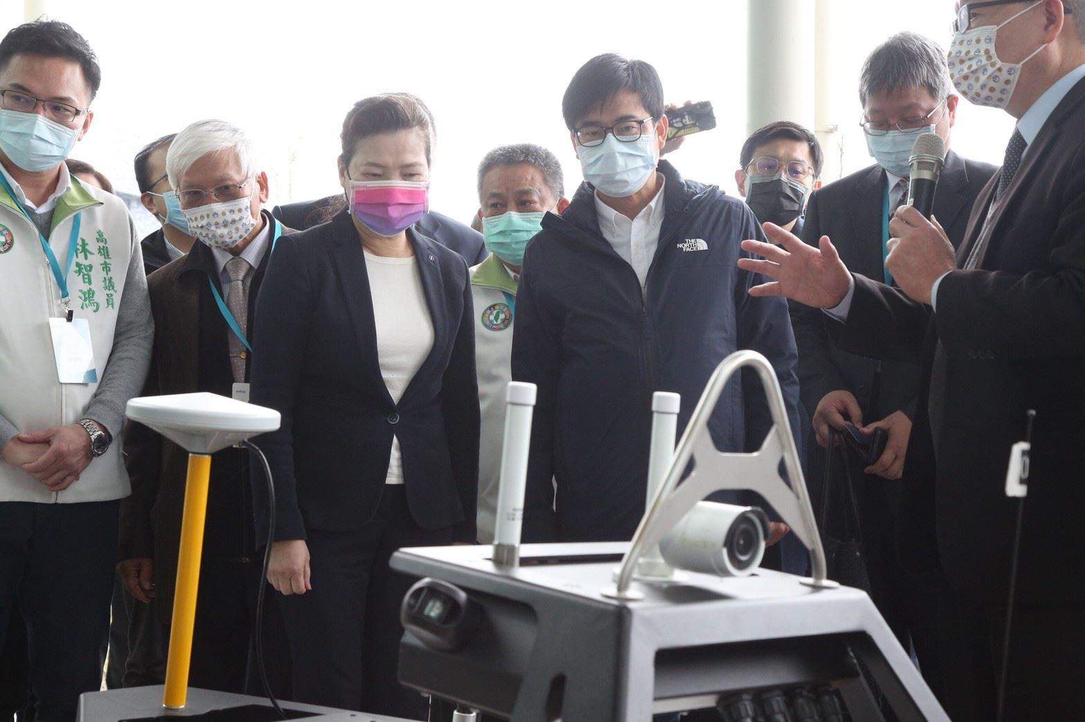 海洋科技產業創新專區啟用暨開訓典禮_210111_25.jpg