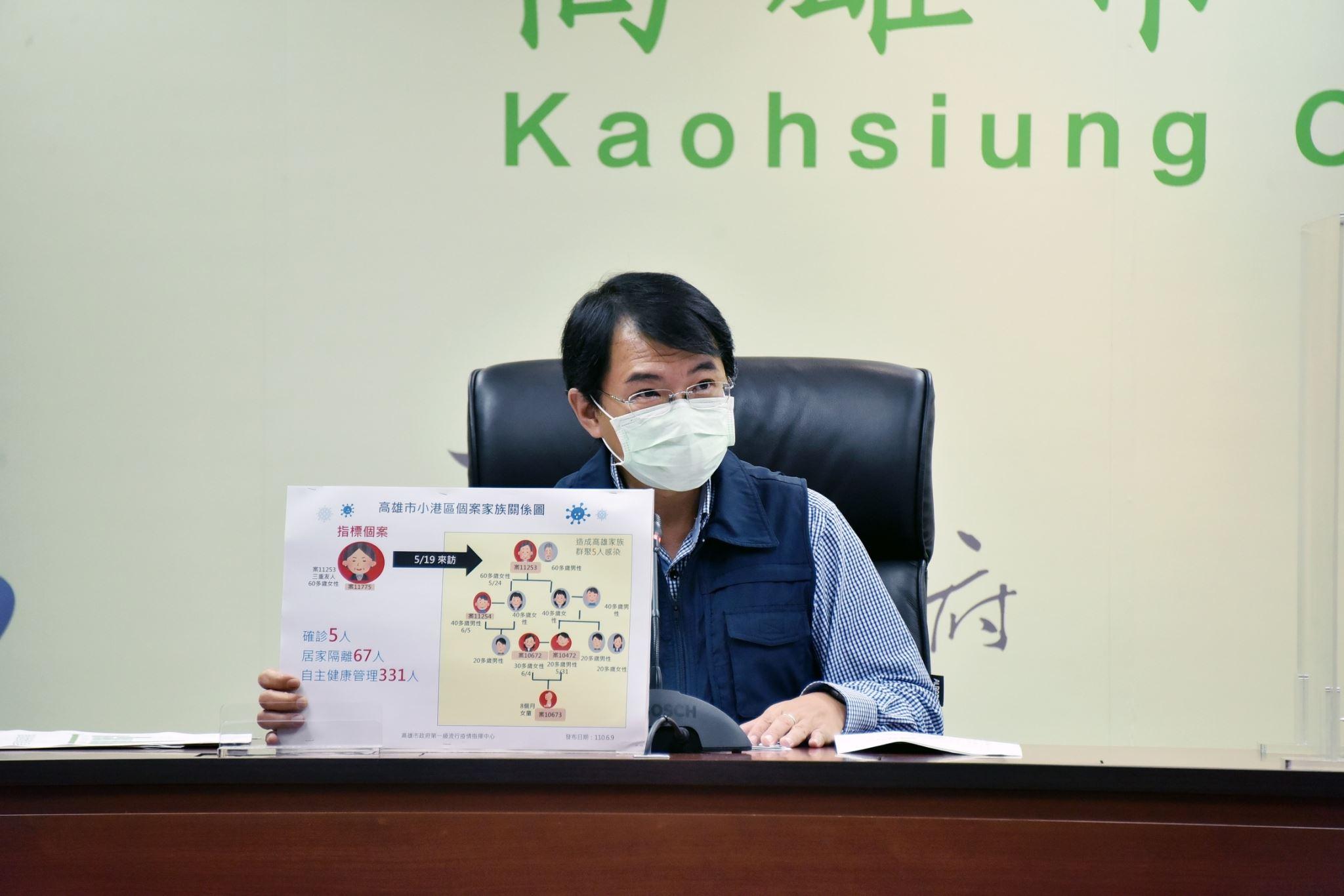 0609  防疫會議及記者會_210609_3.jpg