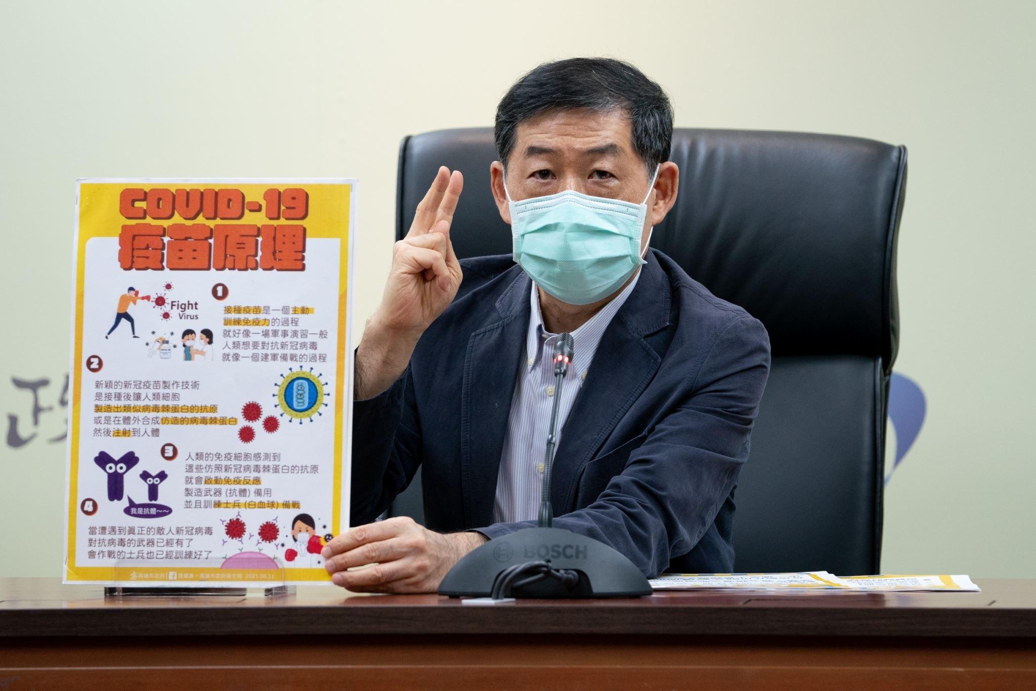 防疫會議及會後記者會_210617_2.jpg