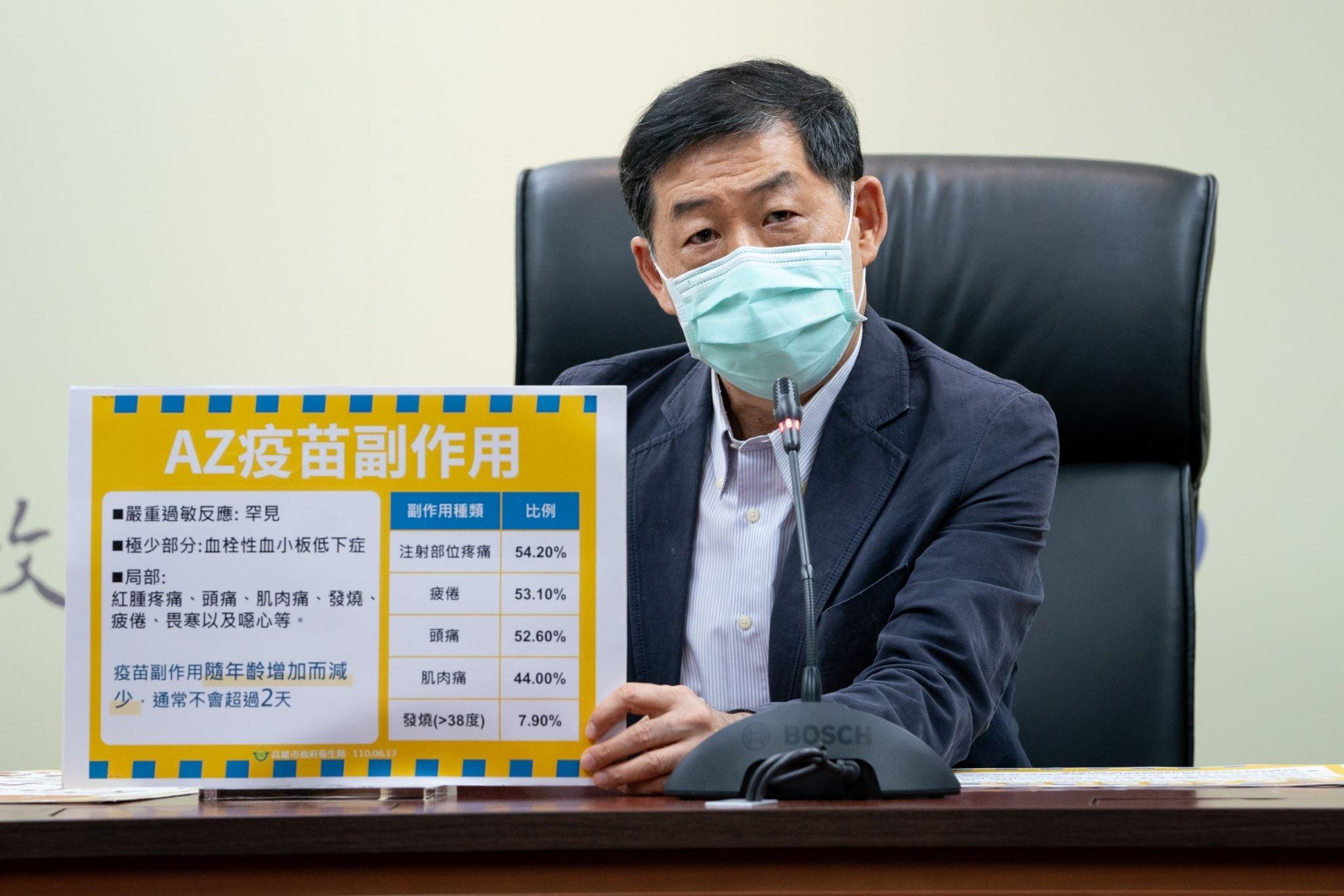 防疫會議及會後記者會_210617_1.jpg