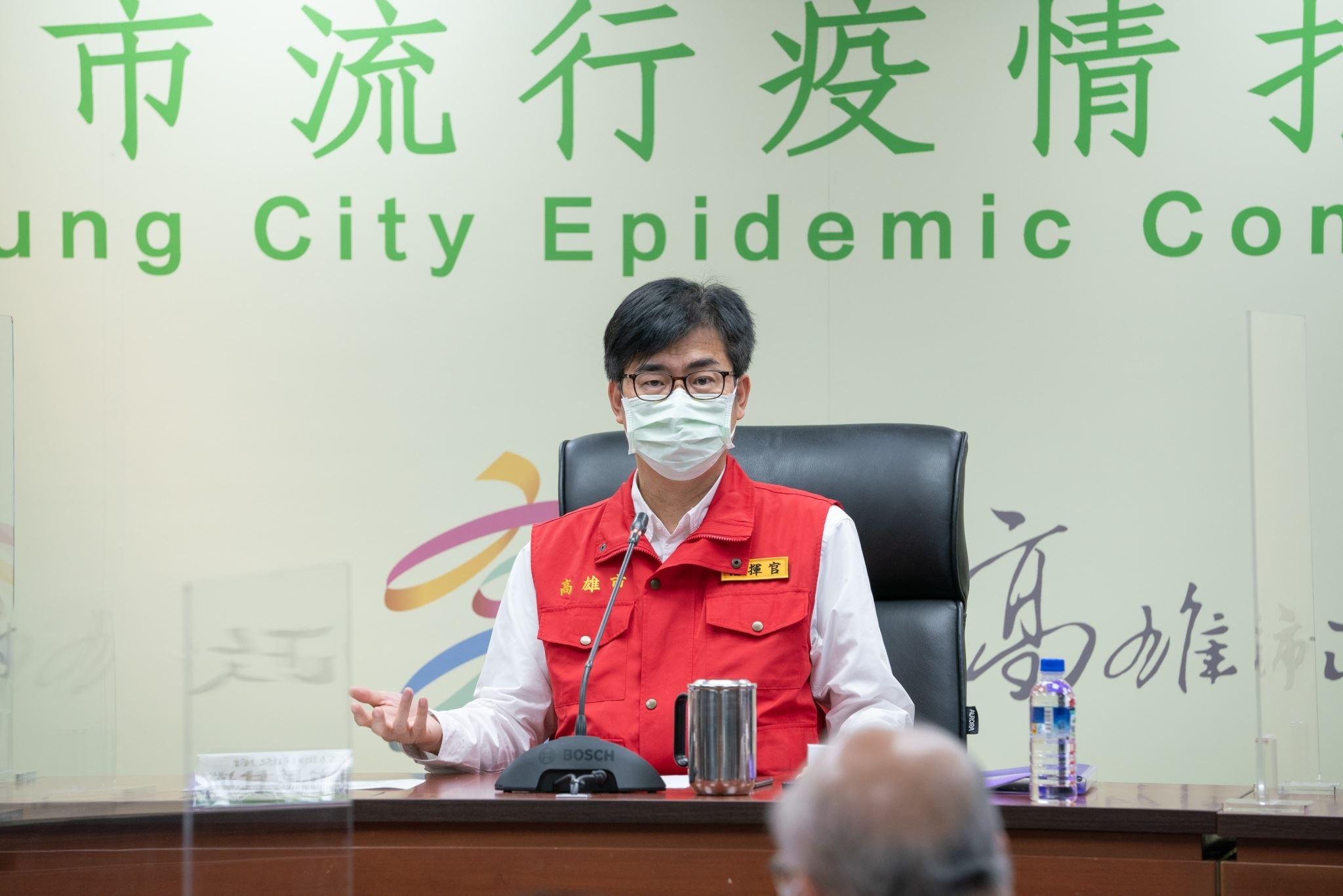 防疫會議及會後記者會_210617_10.jpg