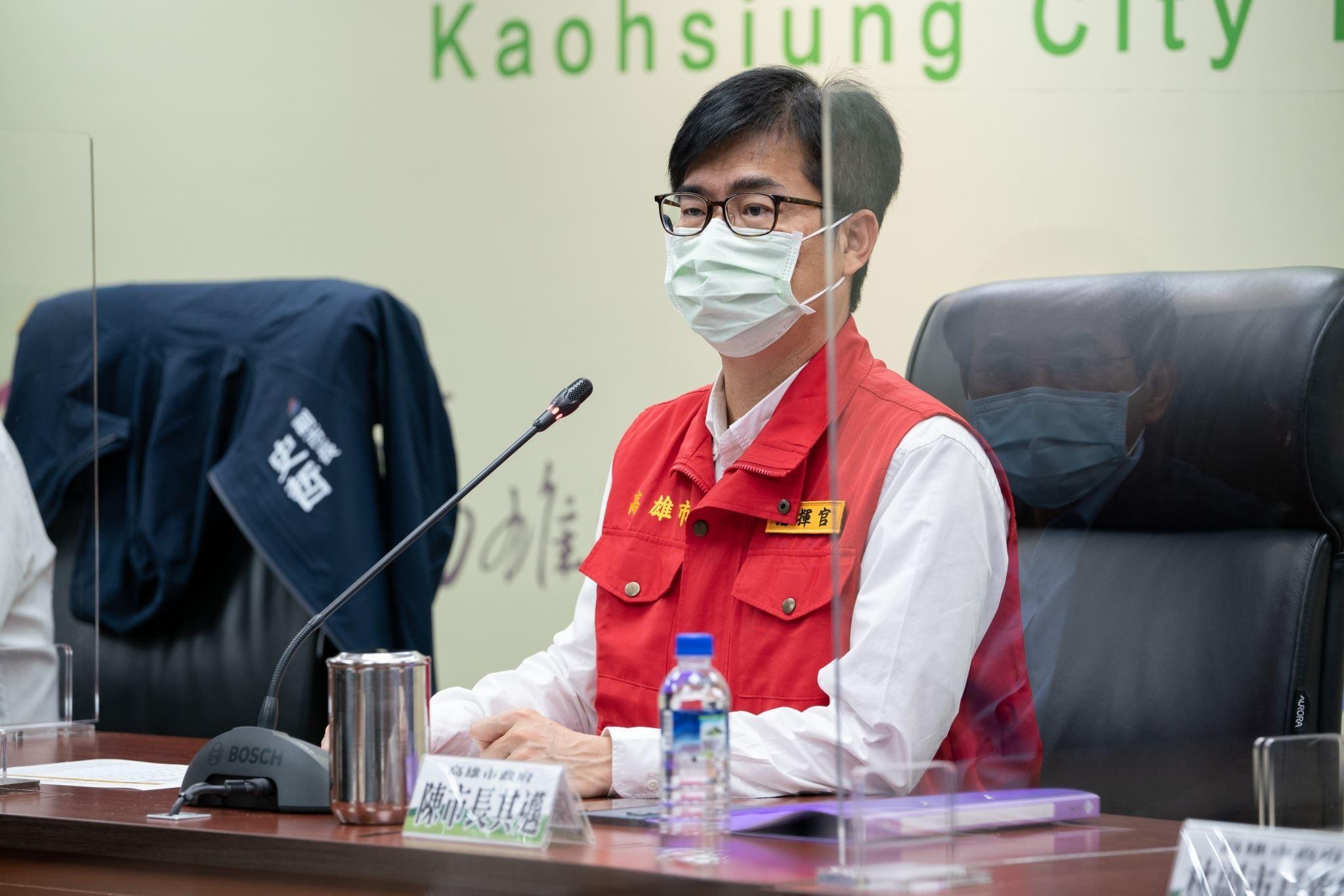 防疫會議及會後記者會_210617_8.jpg