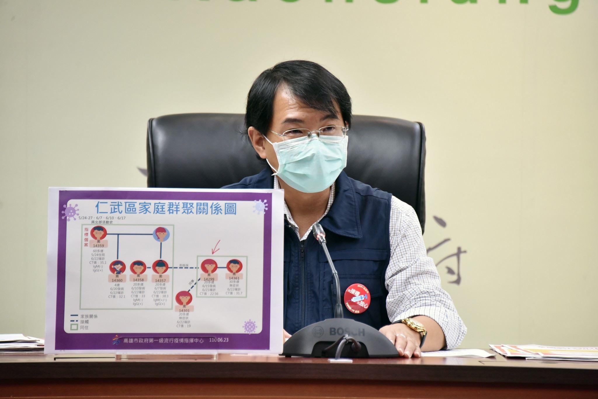 0623  防疫會議及記者會_通稿2.jpg