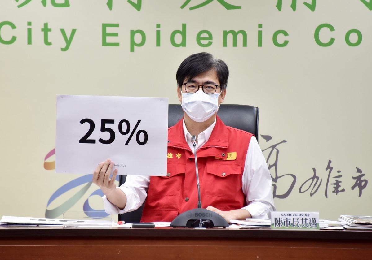 1100721 防疫會議及記者會_通稿4.jpg